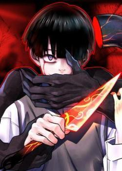 The Devil's Boy